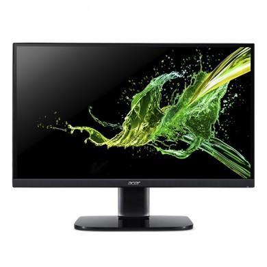 """21.5"""" Monitor ACER KA222Q [UM.WX2EE.004] / 1ms / Black"""