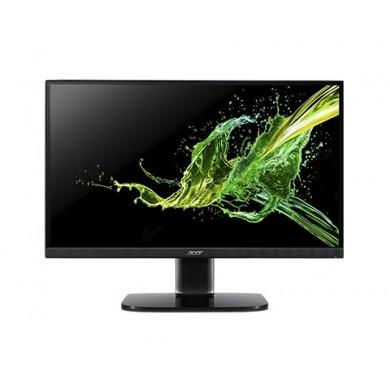 23.8''Monitor ACER KA240Y [UM.QX0EE.005] / 1ms / Black