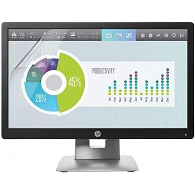 "20.7"" Monitor HP EliteDisplay E202 / 7ms / Black"