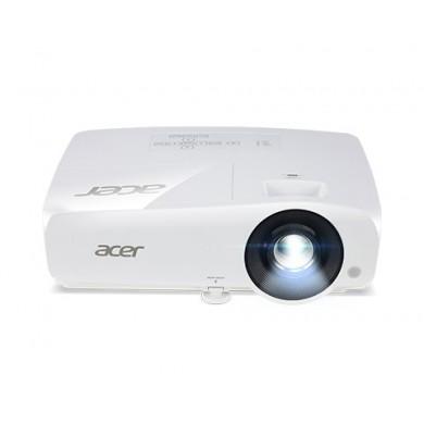 Proiector ACER P1360WBTi (MR.JSX11.001)/ WXGA / DLP 3D / 4000Lm