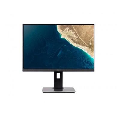 """25.0"""" Monitor ACER BW257 [UM.KB7EE.001] / 5ms / 16:10 / Black"""