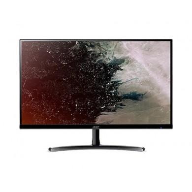 "27.0"" Monitor ACER ED272A [UM.HE2EE.A01] / 4ms / Black"