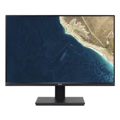 """25.0"""" Monitor ACER VW257 [UM.KV7EE.004] / 4ms / 16:10 / Black"""