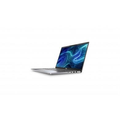 """Laptop 14.0"""" DELL Latitude 7420 / Core i5 / 16GB / 256GB SSD / Win10Pro / Carbon Fiber"""