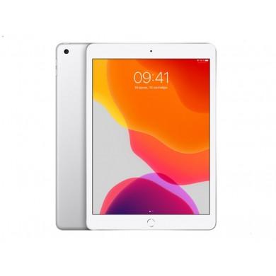 """Apple iPad 2020 10.2"""", 32GB, Wi-Fi, Silver"""