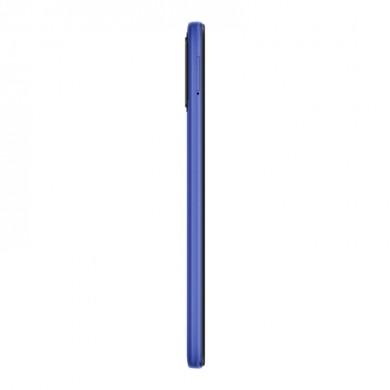 """Xiaomi Poco M3, 64GB/4GB, Cool Blue, 6.53"""" 1080x2340 IPS"""