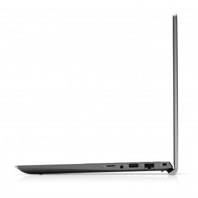 """Laptop 14.0"""" DELL Vostro 14 5000 (5402) / Core i7 / 16GB / 512GB SSD / Win10Pro / Black"""