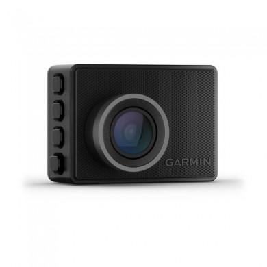 Garmin Dash Cam 47, 1080p Dash Cam with a 140-degree Field of View