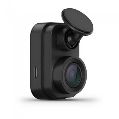 Garmin Dash Cam Mini 2, 1080p Tiny Dash Cam with a 140-degree Field of View