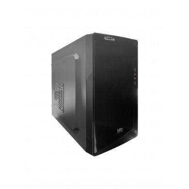 Calculator ATOL PC1037MP - Home #4 v2 / AMD Ryzen 5 / 8GB / 240GB SSD / Black