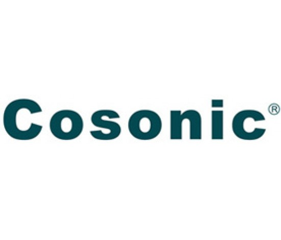 Cosonic