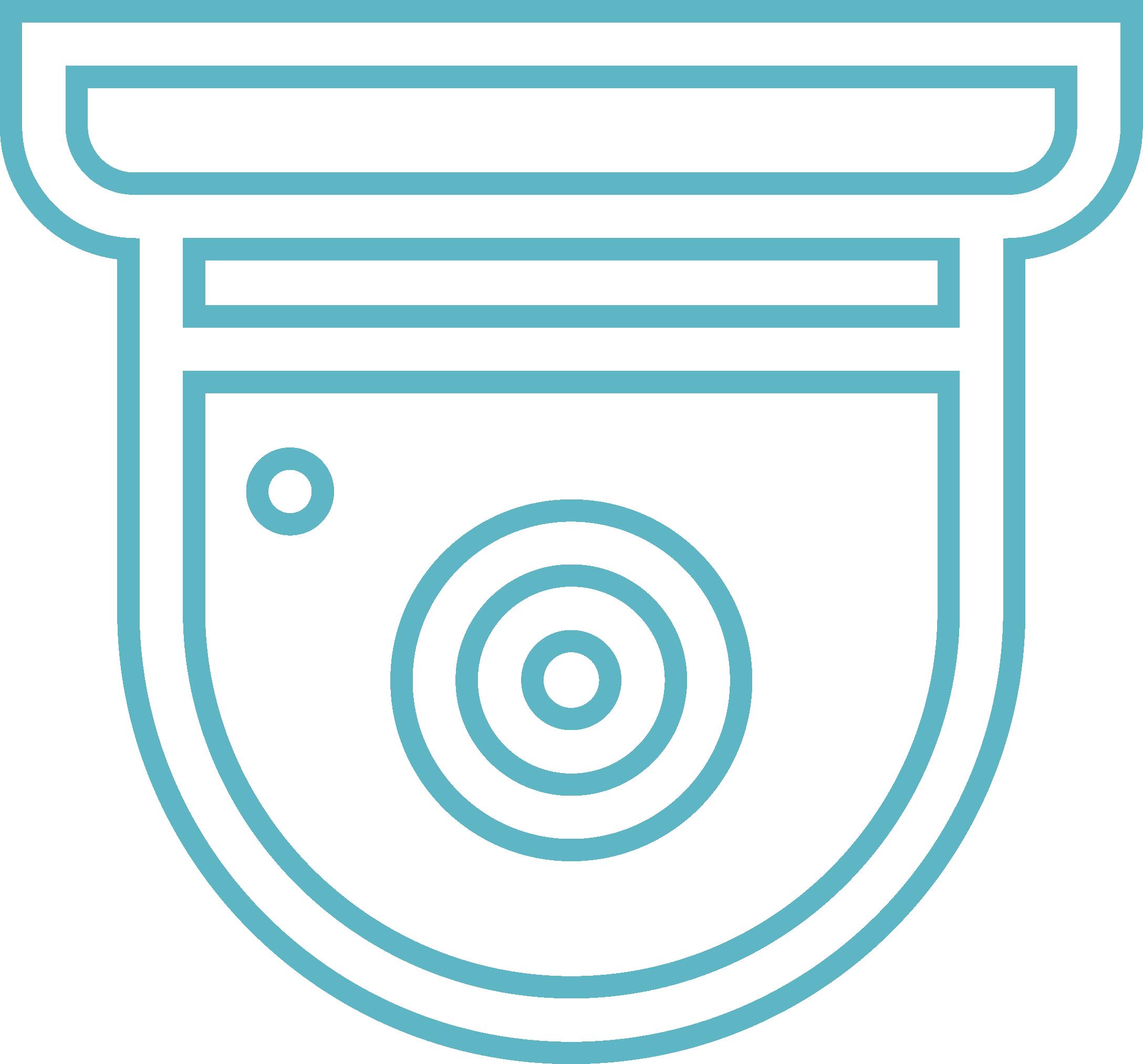 Securitate Video