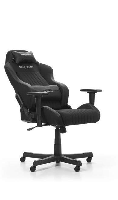 Gaming/Office Chair DXRacer Drifting GC-D02-N-S2
