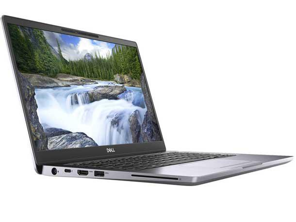 DELL Latitude 7400 Aluminum, 14.0'' FHD AG SLP (Intel® Core™ i5-8365U, 8GB (1x8GB), DDR4, M.2 256GB PCIe NVMe, Intel® UHD620 Graphics, WiFi-AC/BT5.0, HDMI, USB-C, TB3, Backlit KB, 4cell, HD Webcam,  Ubuntu, 1.36kg)