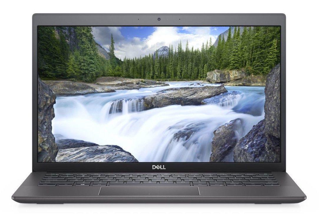 DELL Latitude 7300 Carbon Fiber 13.3'' FHD WVA  AG SLP (Intel® Core™ i5-8365U, 8GB 1x8GB DDR4, M.2 256GB PCIe NVMe, Intel UHD 620 Graphics, no ODD, WiFi-AC/BT5.0, HDMI, TB3, FPR, NFC, 4 Cell 60Whr, HD Webcam, Backlit KB, vPro, Win10Pro, 1.25kg)