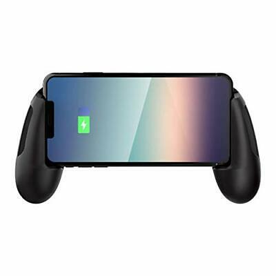 Charging Controller Grips for Smartphones HyperX ChargePlay Clutch (HX-CPCM-U)