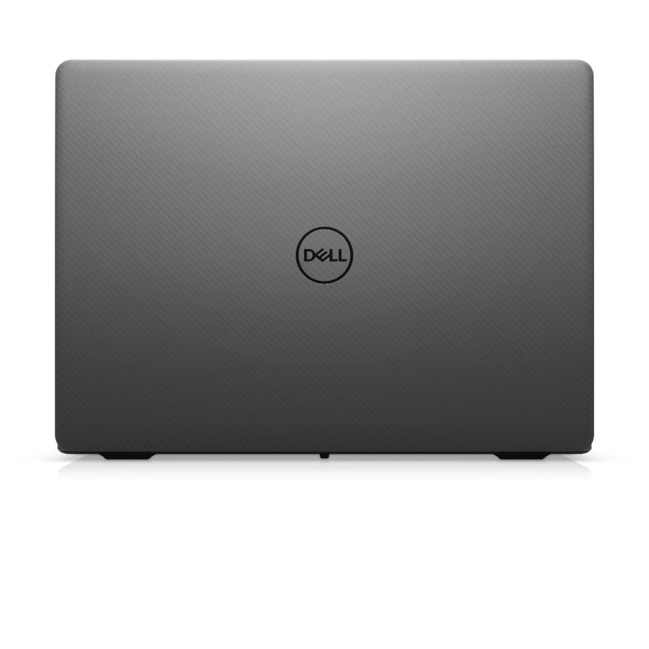 """Laptop 14"""" DELL Vostro 15 3000 (3401) / Core i3 / 8GB / 256GB SSD / Black"""