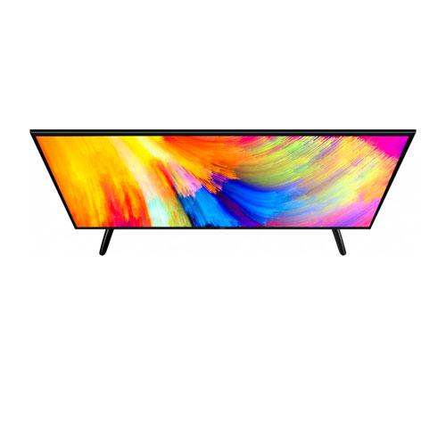 "32"" LED TV XIAOMI 4A / HD / SmartTV / Black"